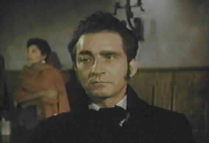 """Megapost: Personajes de """"El Zorro"""""""