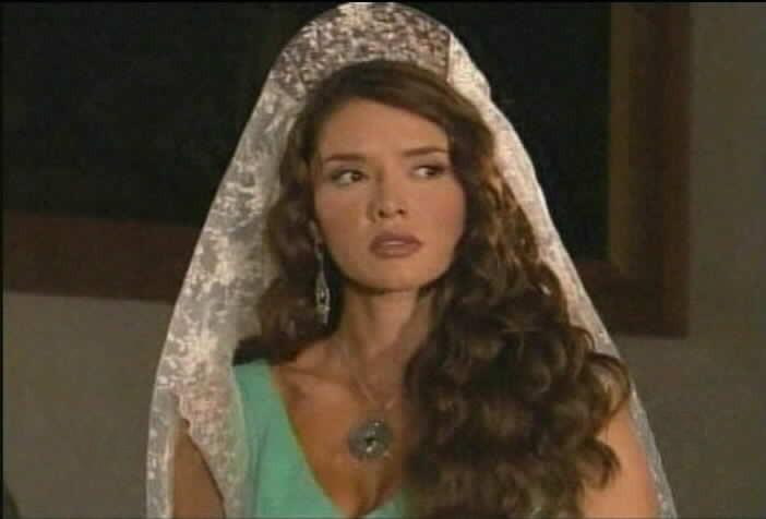 Esmeralda Telenovela
